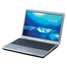 Laptop Sony Vaio VGN-S46GP