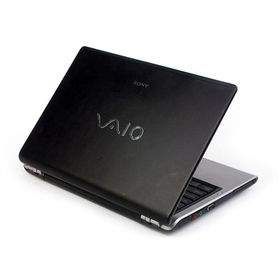 Laptop Sony Vaio VGN-S48CP