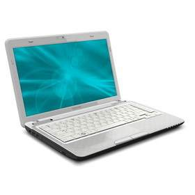Laptop Toshiba Satellite L735-1011XR
