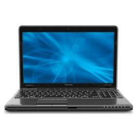Laptop Toshiba Satellite L735-1027