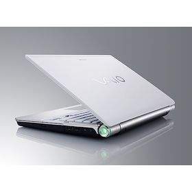 Laptop Sony Vaio VGN-SR43G