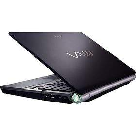 Laptop Sony Vaio VGN-SR46GD