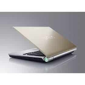 Laptop Sony Vaio VGN-SR55GF