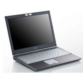 Laptop Sony Vaio VGN-SZ13C