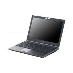 Laptop Sony Vaio VGN-SZ14SP