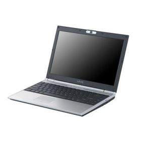 Laptop Sony Vaio VGN-SZ25GP