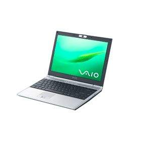 Laptop Sony Vaio VGN-SZ32GP