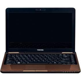 Laptop Toshiba Satellite L735-1036UR