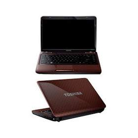 Laptop Toshiba Satellite L735-1037U