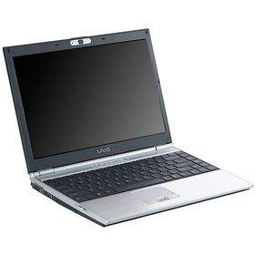 Laptop Sony Vaio VGN-SZ433N