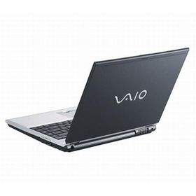 Laptop Sony Vaio VGN-SZ445N