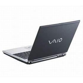 Laptop Sony Vaio VGN-SZ44LN
