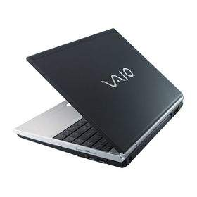 Laptop Sony Vaio VGN-SZ453N