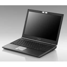 Laptop Sony Vaio VGN-SZ45SN