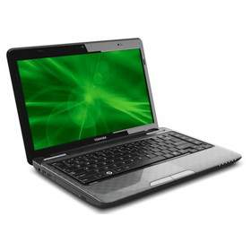 Laptop Toshiba Satellite L735-1039UR