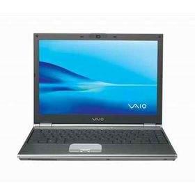 Laptop Sony Vaio VGN-SZ48LN