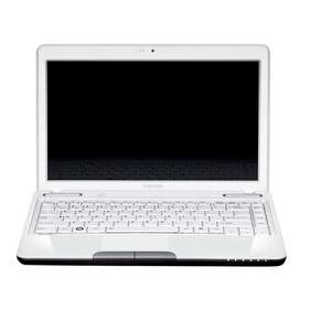 Laptop Toshiba Satellite L735-108