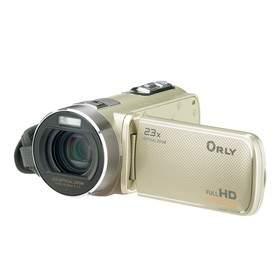 Kamera Video/Camcorder Orly R23