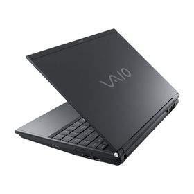 Laptop Sony Vaio VGN-SZ79GN