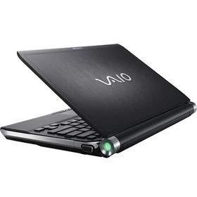 Laptop Sony Vaio VGN-TT17GN