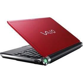 Laptop Sony Vaio VGN-TT25GN