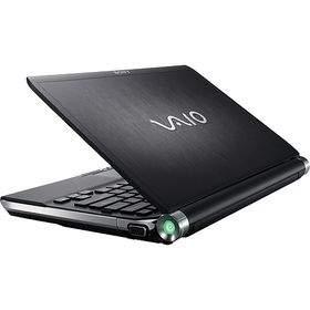 Laptop Sony Vaio VGN-TT27GD