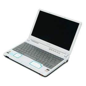 Laptop Sony Vaio VGN-TX35LP