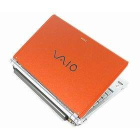 Laptop Sony Vaio VGN-TX37GP