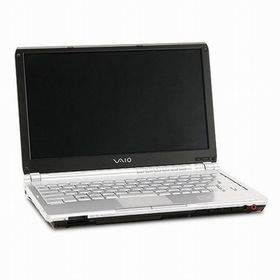 Laptop Sony Vaio VGN-TX37LP
