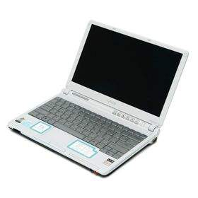 Laptop Sony Vaio VGN-TX45LP