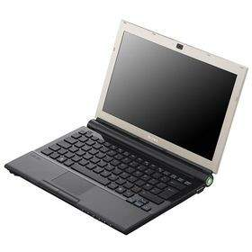 Laptop Sony Vaio VGN-TZ16N