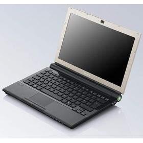 Laptop Sony Vaio VGN-TZ16SN