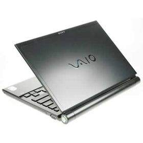 Laptop Sony Vaio VGN-TZ17TN