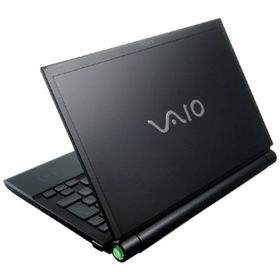 Laptop Sony Vaio VGN-TZ18GN
