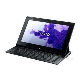 Laptop Sony Vaio VGN-TZ18N