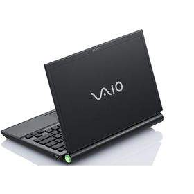 Laptop Sony Vaio VGN-TZ27GN