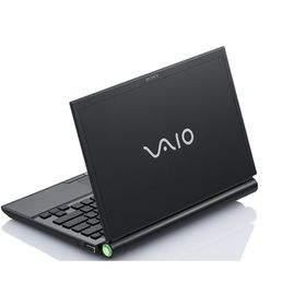 Laptop Sony Vaio VGN-TZ37MN