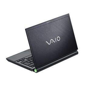 Laptop Sony Vaio VGN-TZ38GN