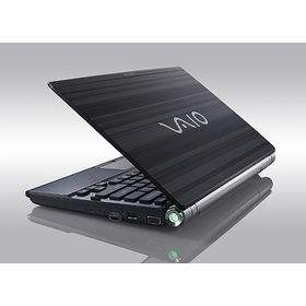 Laptop Sony Vaio VGN-Z46GD