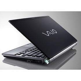 Laptop Sony Vaio VGN-Z46MD