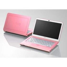 Laptop Sony Vaio VPCCA35FF