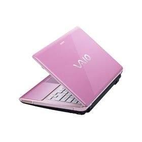 Laptop Sony Vaio VPCCW16FG