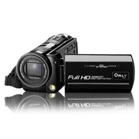 Kamera Video/Camcorder Orly R8X