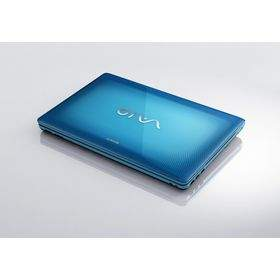 Laptop Sony Vaio VPCEA17FG