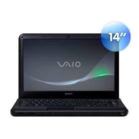 Laptop Sony Vaio VPCEA23EH