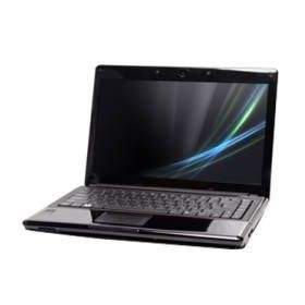 Laptop Sony Vaio VPCEA23EN