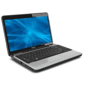 Laptop Toshiba Satellite L745-1015