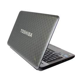 Laptop Toshiba Satellite L745-1076U
