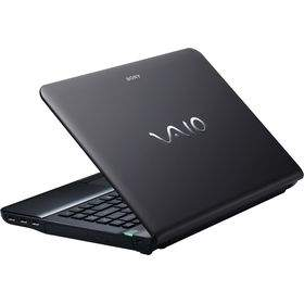 Laptop Sony Vaio VPCEB35FH