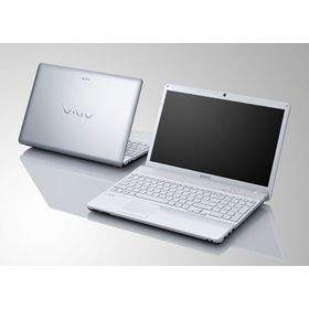 Laptop Sony Vaio VPCEB43FG